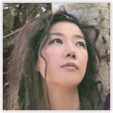 Lee Sang Eun
