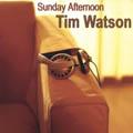 timwatson2.jpg