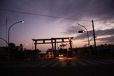 torii090225.jpg